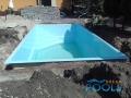 pooler glasfiber pool installationen 116