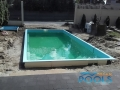 pooler glasfiber pool installationen 117